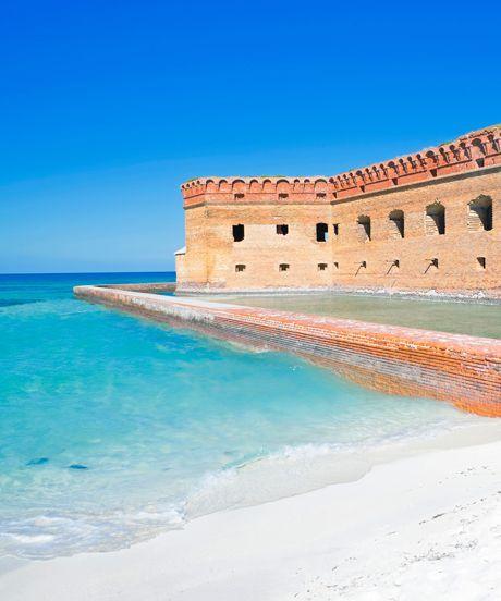 زفاف - The 15 Most Incredible Beaches In America (Really)
