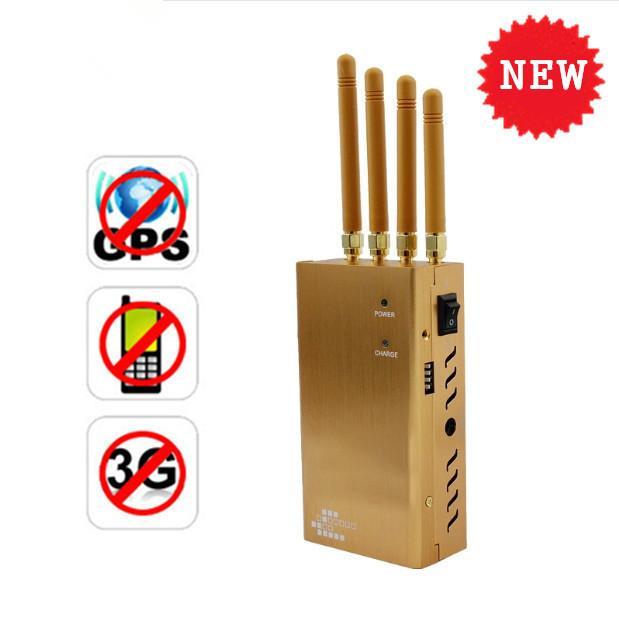 Свадьба - 3G/GPS電波遮断機金色