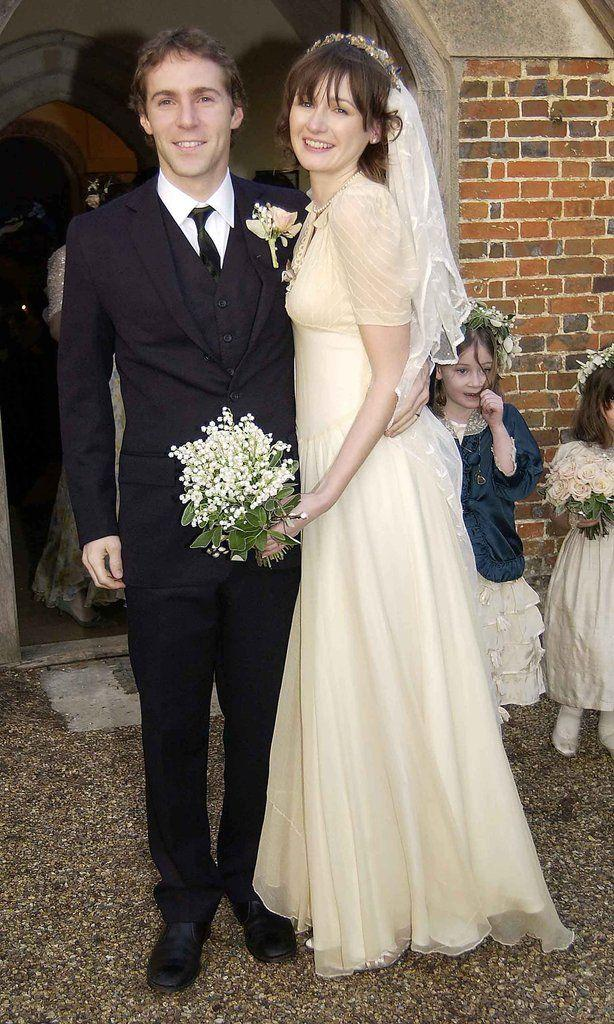 Boda - The Ultimate Celebrity Wedding Gallery