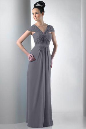 Свадьба - Cheapest Evening Dresses