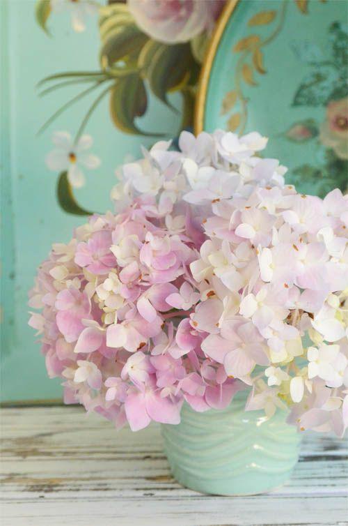 Such Pretty Things Target Tuesday Aqua Blue Vases 2546914 Weddbook