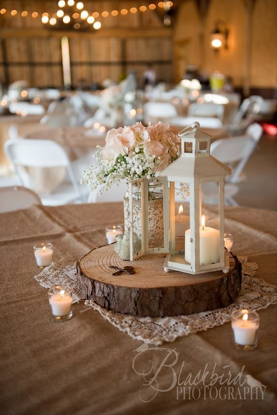 100 Unique And Romantic Lantern Wedding Ideas 2546945 Weddbook