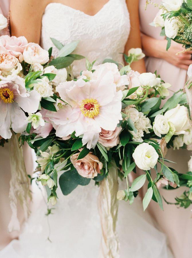 Hochzeit - Tuesday Ten: Wedding Trends That Will Be Huge In 2016