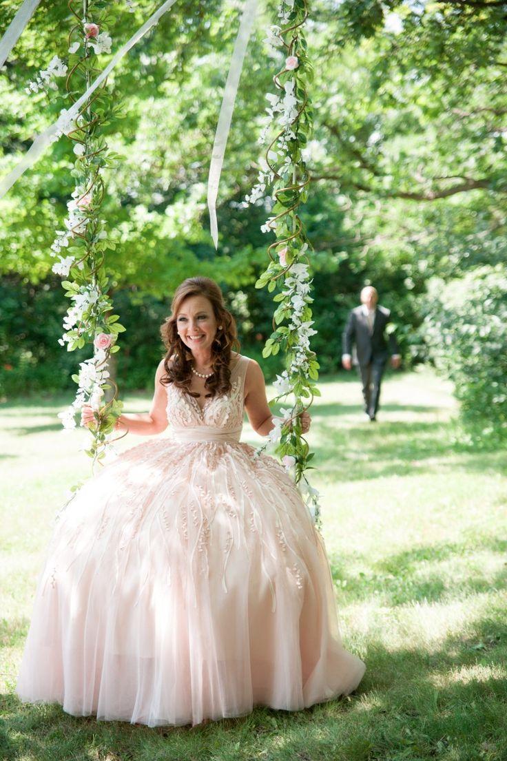 زفاف - Tamara Jaros Photography