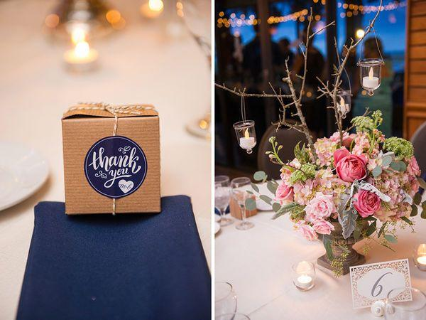 Mariage - Brittany & Mike's Amelia Island, FL Real Wedding By Andi Diamond Photography