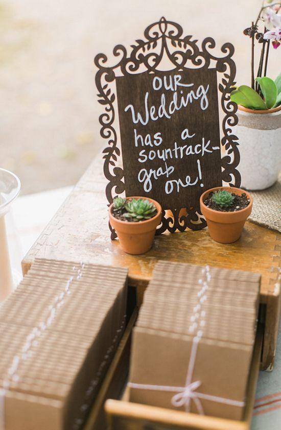 Food Favor Casual Bed And Breakfast Wedding 2547619 Weddbook