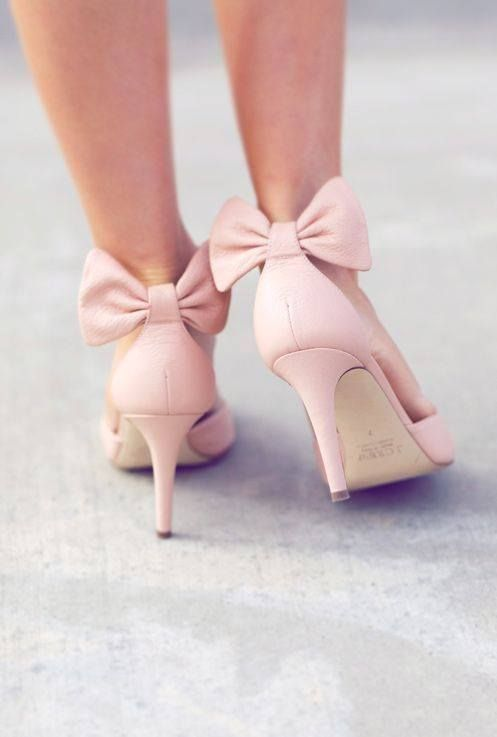 1e70ca6b372 Shoe - ShopStyle Shoes #2547660 - Weddbook