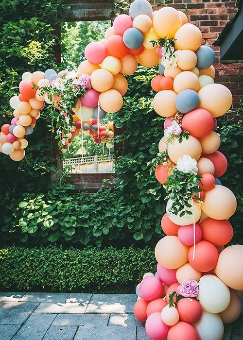 Mariage - Petite & Sweet