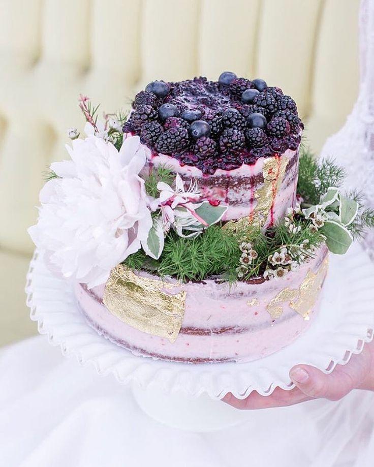 زفاف - Instagram Photo By Erika Dawn Elianté • Jun 14, 2016 At 3:08am UTC