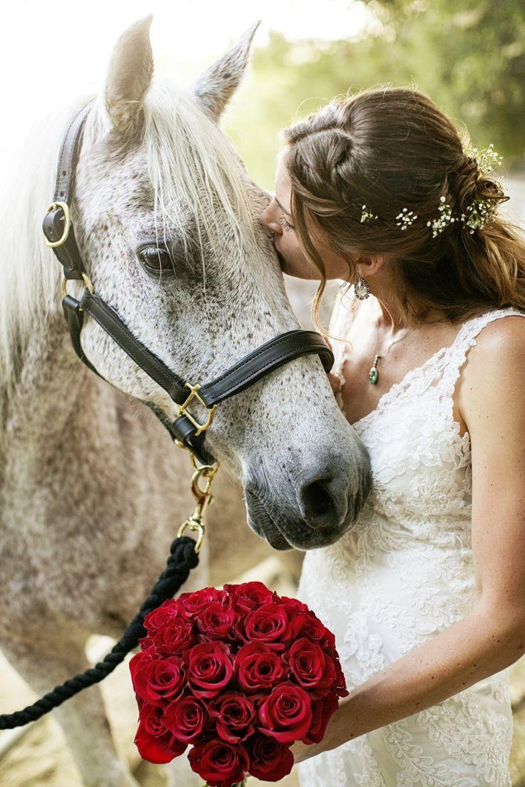 Свадьба - CHELSEY BRETT