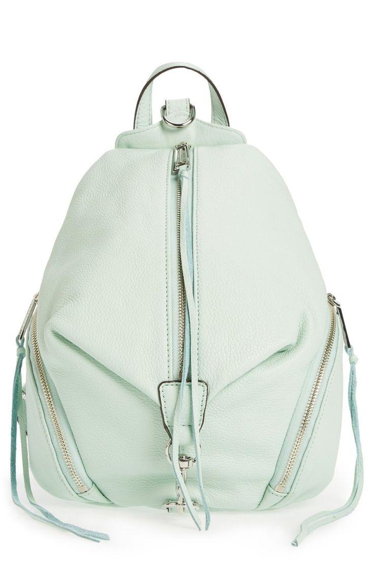 Wedding - Rebecca Minkoff 'Medium Julian' Backpack (Nordstrom Exclusive)