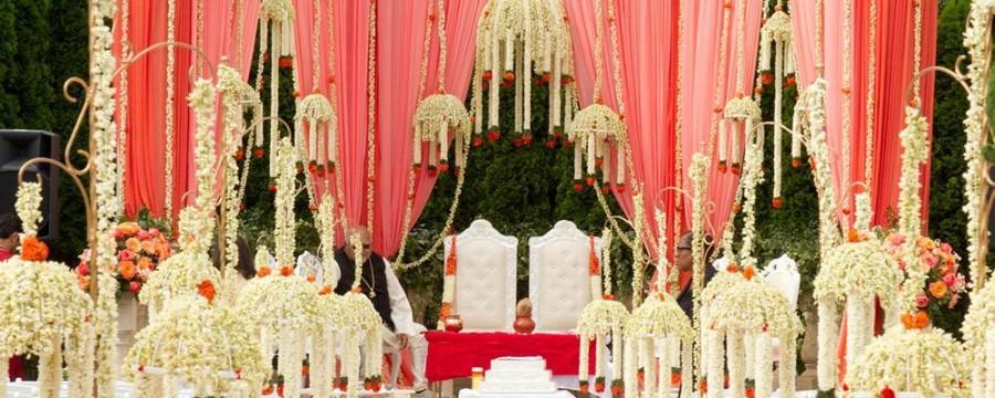 Wedding planner kolkata wedding decorators in kolkata 2548362 wedding planner kolkata wedding decorators in kolkata junglespirit Images