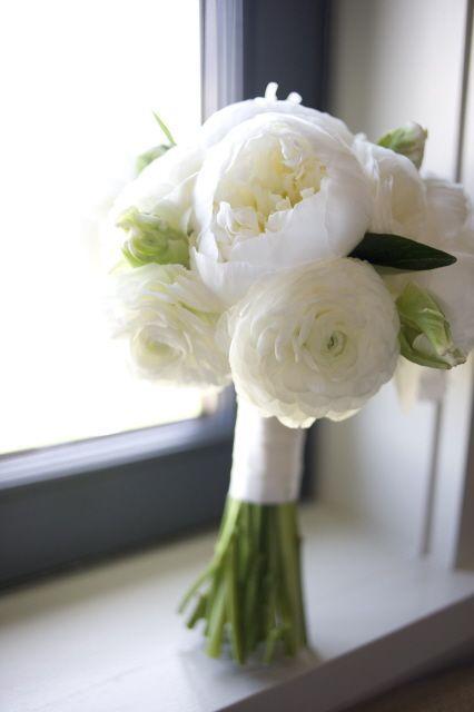 Mariage - Perfect Wedding Ideas