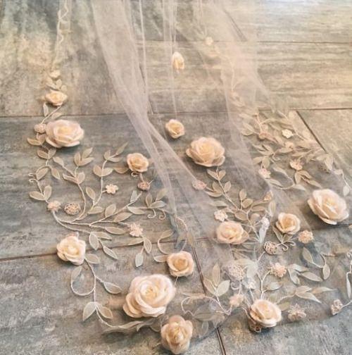 Wedding - Getcottage