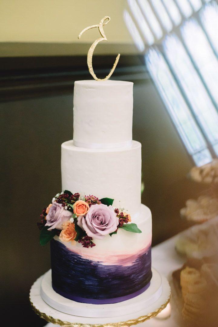 Wedding - Boho Themed Handmade Pittsburgh Wedding By Oakwood Photo And Video: Boho Weddings For The Boho Luxe Bride