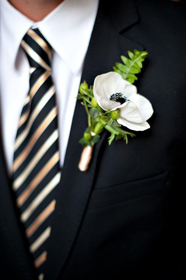 Свадьба - Sacramento Wedding By Stout Photography