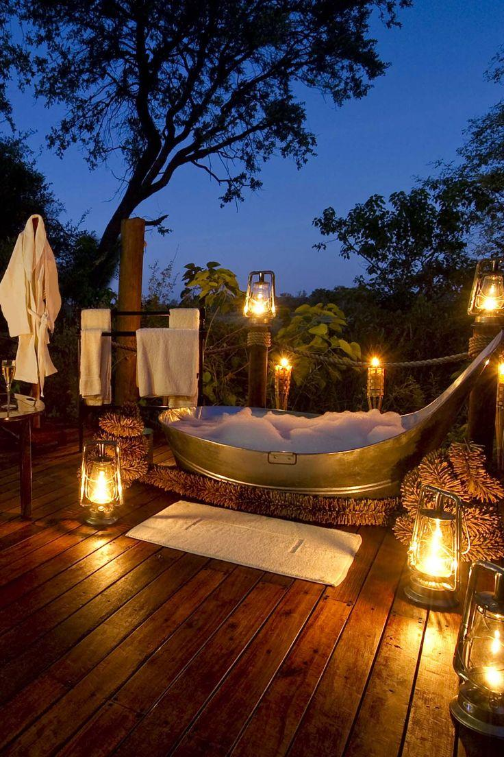 Wedding - : The New Places To Honeymoon In 2015