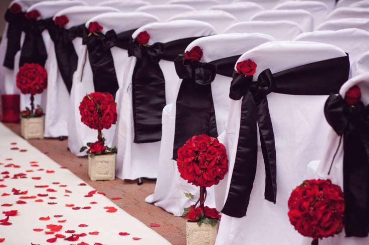 Свадьба - Ideas By Aldea Weddings At Tlaquepaque Villages - Mywedding.com