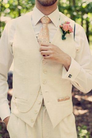 Mariage - 1920s Virginia Wedding From Joyeuese Photography