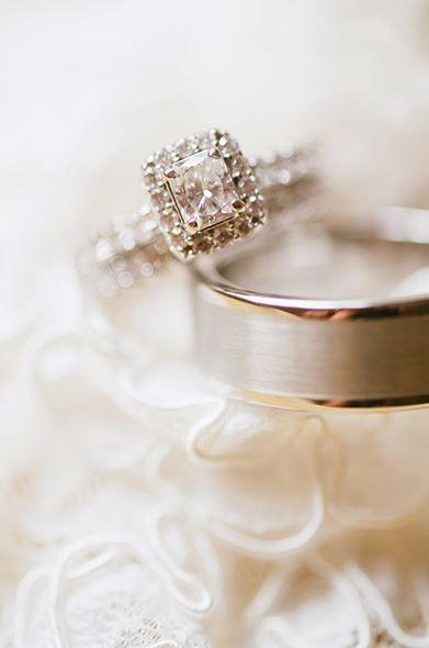 زفاف - Ana Rosa