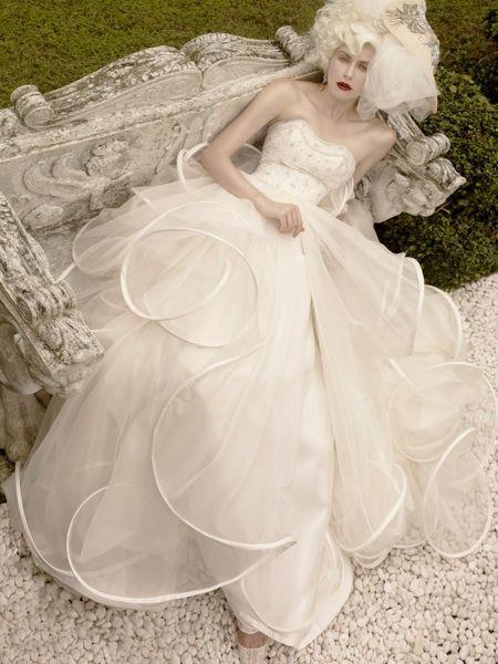 Свадьба - 9407