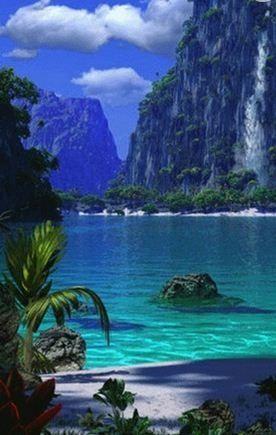 Mariage - Thailand - Nothing Like Sailing The Islands Off The Coast Of Phuket