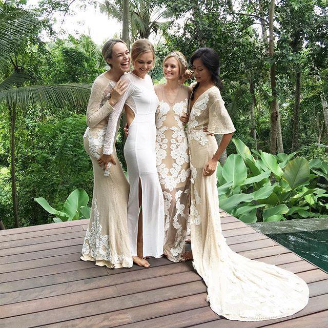Wedding - Instagram Photo By Natalie Palmer • Feb 27, 2016 At 1:14pm UTC