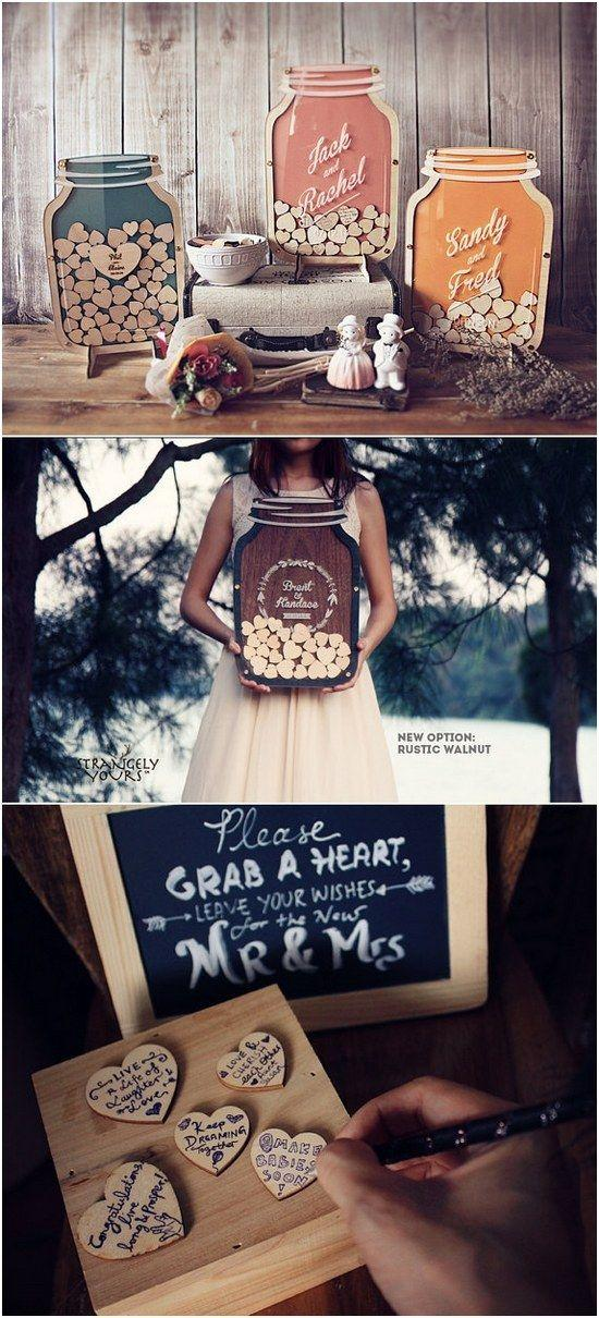 Wedding - Country Weddings