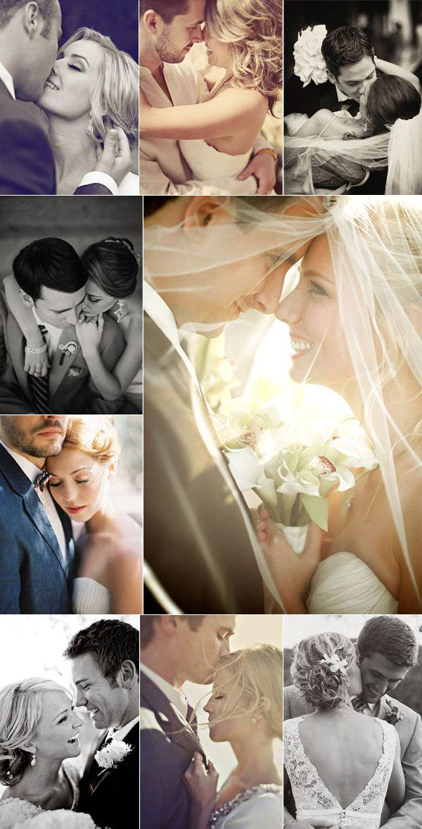 Hochzeit - 70 Eye-Popping Wedding Photos With Your Groom