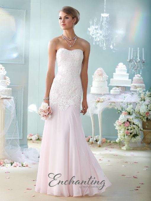 Свадьба - 215107