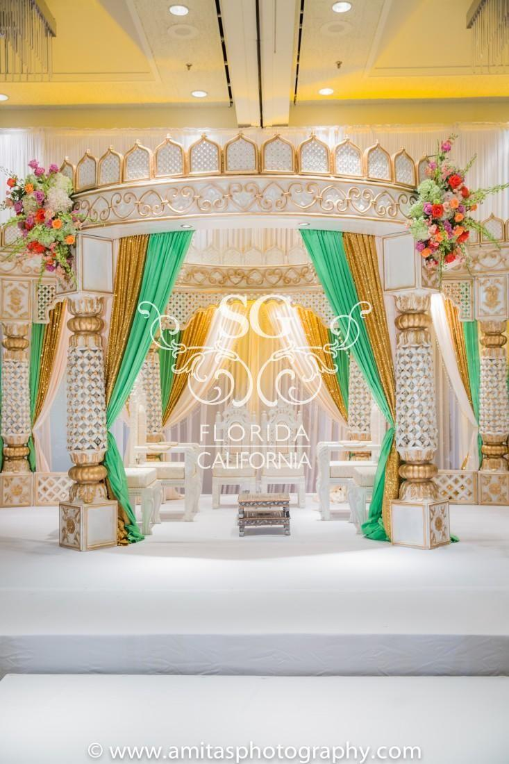 Wedding Ideas Mandap Weddbook