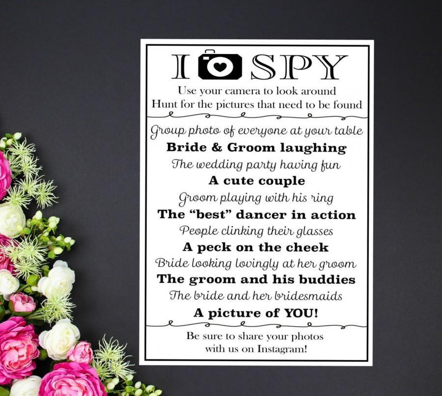 Reception Invitation Template for luxury invitation layout