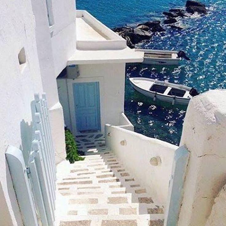 Hochzeit - GREEK ISLANDS.. THE BEST..