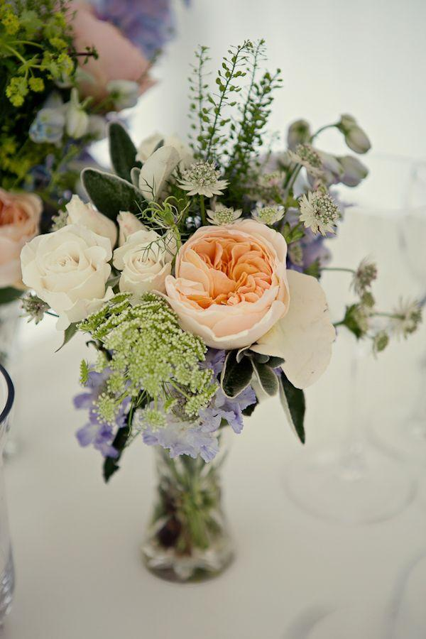 Свадьба - Fun And Magical English Wedding At Aynhoe Park