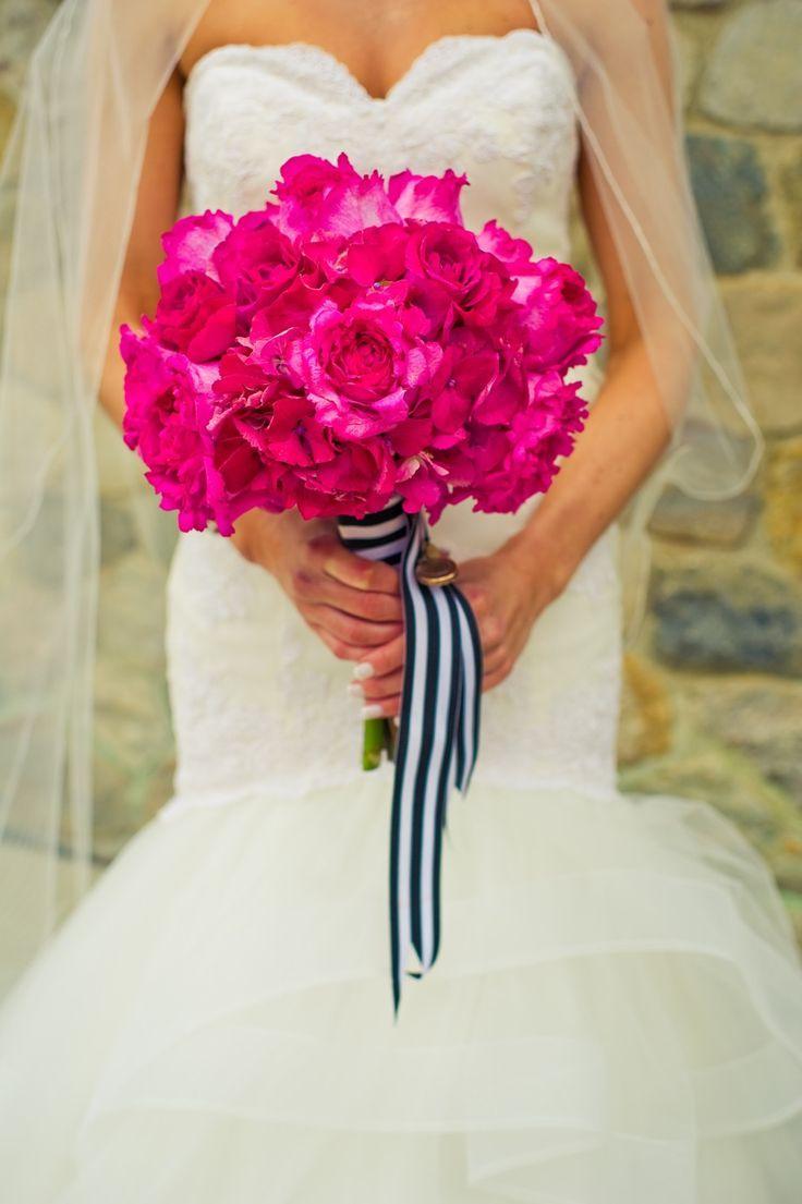 Свадьба - Flowers