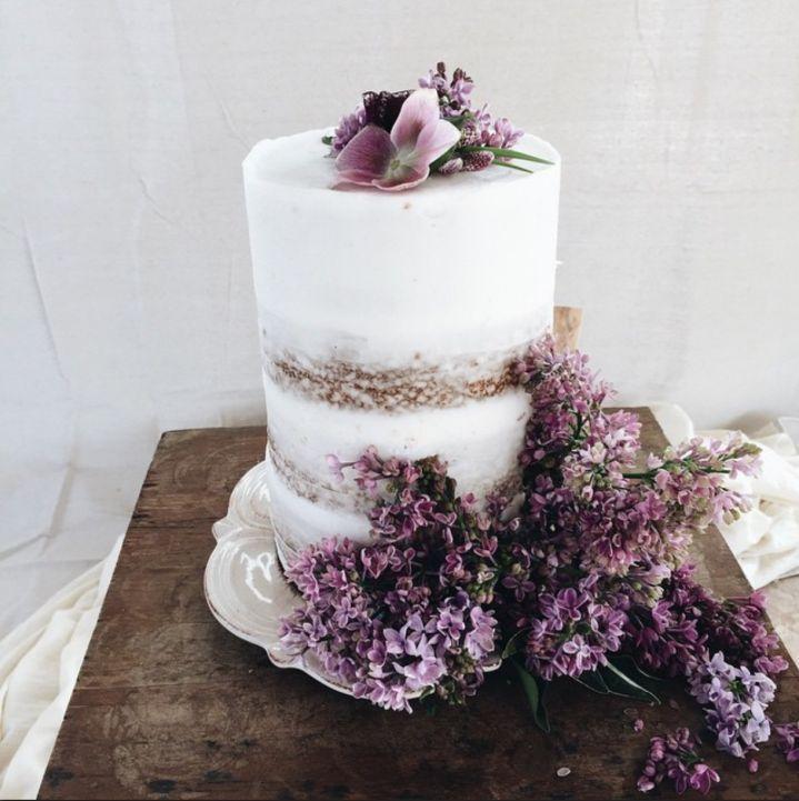 زفاف - Romantic & Botanical / Wedding Style Inspiration