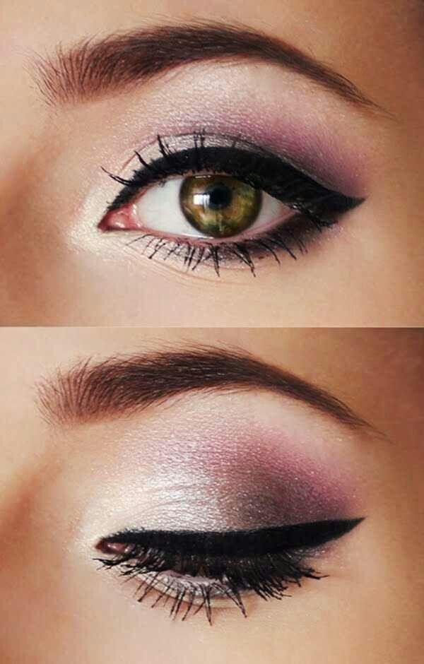 Свадьба - Consejos De Maquillaje
