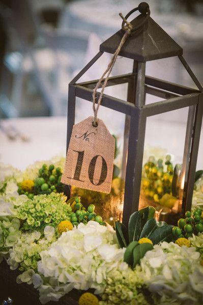 Mariage - Virginia Historic Manor Wedding