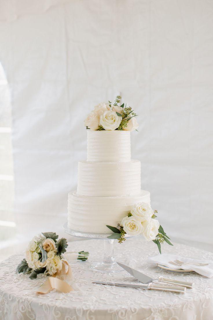 زفاف - Classic   Elegant Maryland Horse Farm Wedding