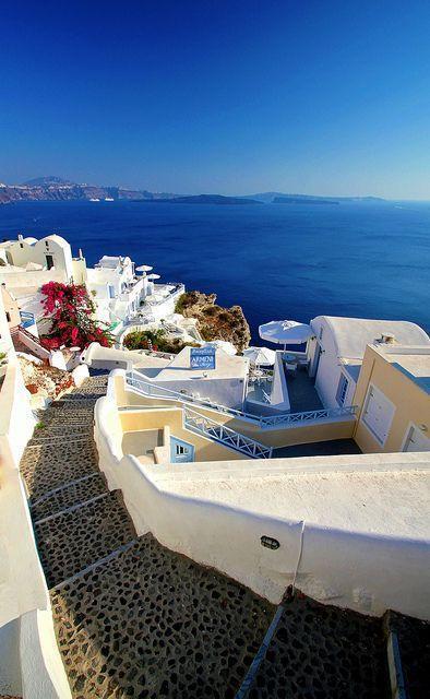 زفاف - Yunan Adaları Turları