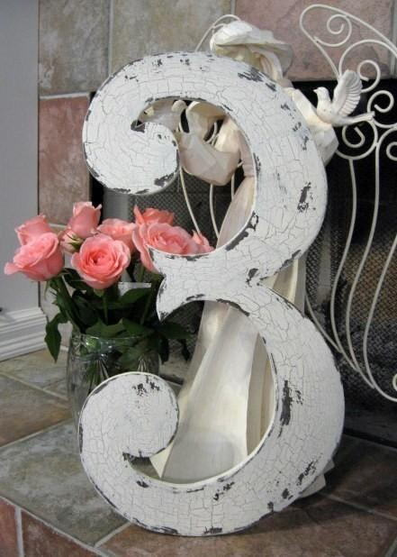 wood number birthday signs cut out numbers wood letters number 3 photo props 24 inches tall