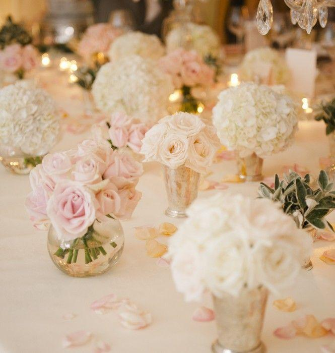 Boda - Summer Wedding Flowers In Season   Bold & Bright Summer Wedding Ideas