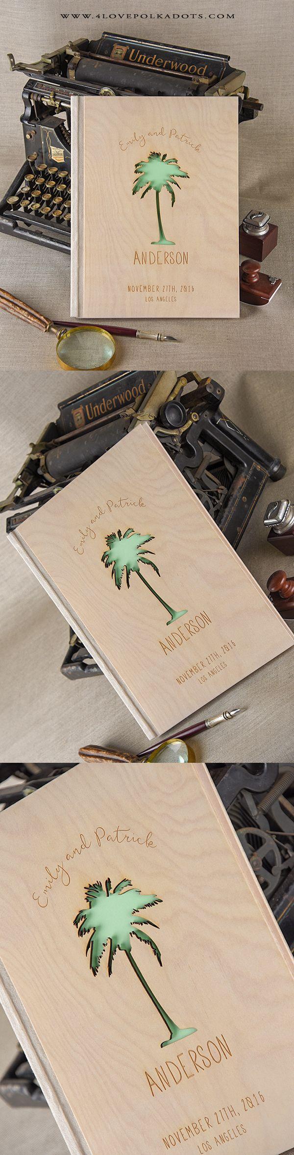 Свадьба - Destination Beach Wedding Ideas