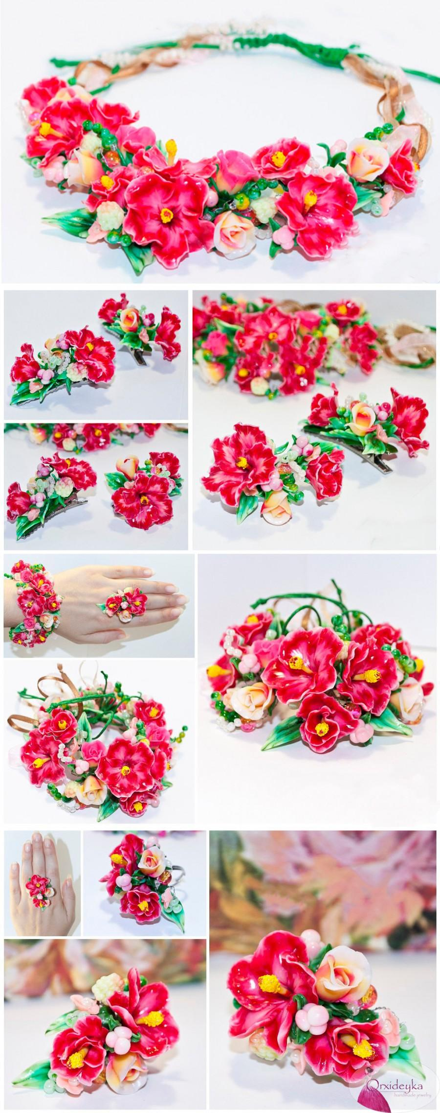 gallery colorful bracelets tutorial rainbow bracelet tire in hibiscus wonderful diy track view loom