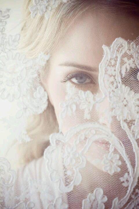 Свадьба - Brautkleider Mit Spitze! – Klassisch, Elegant Und Immer Modern