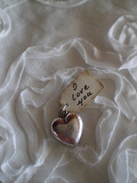 Свадьба - Silver