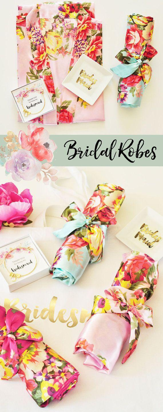 Day Of Wedding Gift Ideas : ... Gifts Unique Bridesmaid Gift Ideas For Maid Of Honor Wedding Day Gift