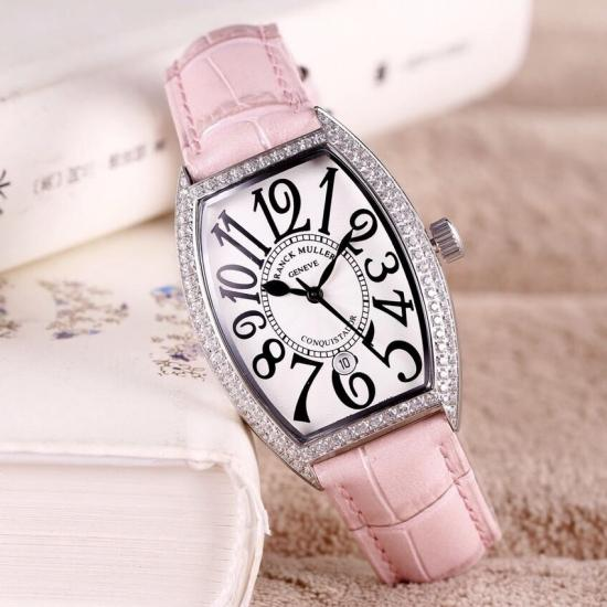 Mariage - フランク ミュラー 腕時計 おすすめ
