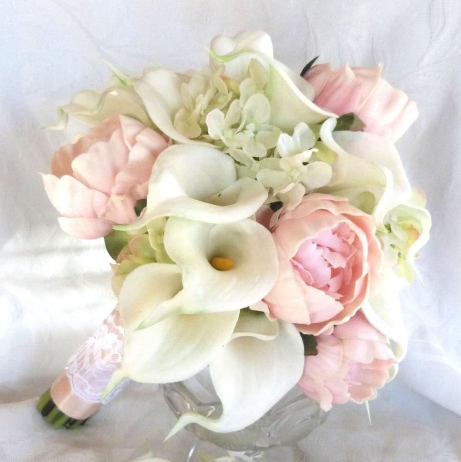 Wedding Ideas - Lily #5 - Weddbook