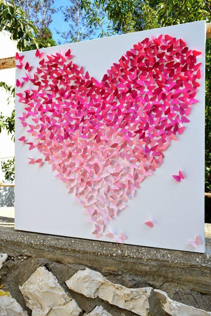 We\'re Having A Butterfly Themed Wedding - Release The Butterflies ...